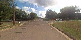 Grantsburg-wisconsin-street