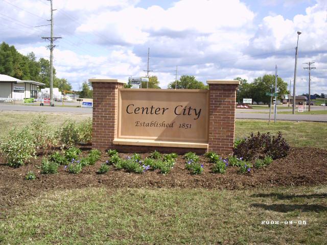 center-city-minnesota-sign