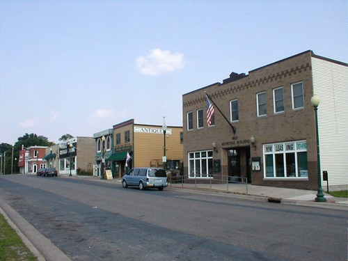 chisago-city-minnesota