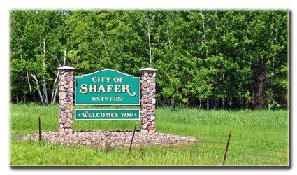stafer-minnesota-sign-welcome