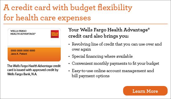 wells fargo insurance infographic